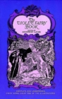 The Violet Fairy Book - Book