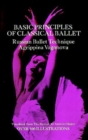 Basic Principles of Classical Ballet - Book