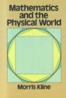 Mathematics and the Physical World - Book