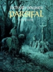 Parsifal : In Full Score - Book