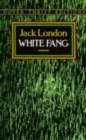 White Fang - Book