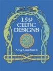 159 Celtic Designs - Book