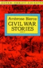 Civil War Stories - Book