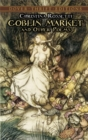 Goblin Market and Other Poems - Book