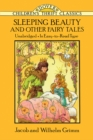 Sleeping Beauty and Other Fairy Tales - eBook