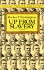 Up from Slavery - Book