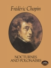Nocturnes and Polonaises - eBook