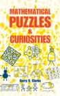 Mathematical Puzzles and Curiosities - eBook