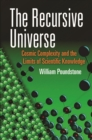 The Recursive Universe - eBook