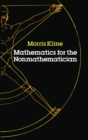 Mathematics for the Nonmathematician - eBook