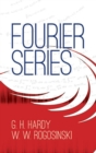 Fourier Series - eBook