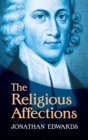 The Religious Affections - eBook