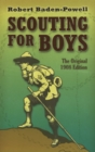 Scouting for Boys - eBook