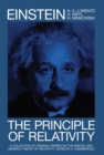 The Principle of Relativity - eBook