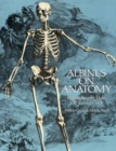 Albinus on Anatomy - eBook