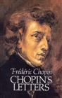 Chopin's Letters - eBook