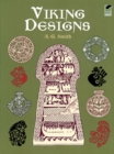 Viking Designs - Book