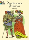 Renaissance Fashions - Book