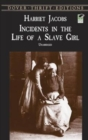 Incidents in the Life of a Slave Girl - Book