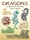Renaissance Ornaments and Designs - Book