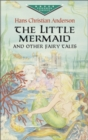 The Little Mermaid and Other Fairy Tales - Book