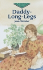 Daddy Long Legs - Book