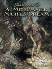 "Shakespeare's ""A Midsummer Night's Dream"" - Book"