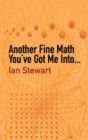 Another Fine Math You've Got Me into... - Book