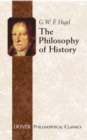 The Philosophy of History - Book