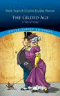 The Gilded Age : A Tale of Today - Book