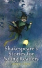 Shakespeare's Stories for Young Readers - Book