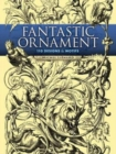 Fantastic Ornaments - Book