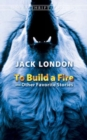 To Build a Fire and Other Favorite Stories - Book