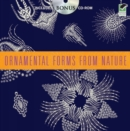 Ornamental Forms from Nature - Book