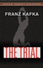The Trial - Book