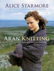 Aran Knitting : New & Expanded Edition - Book