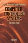 Computer-Controlled Systems : Theory and Design - Book