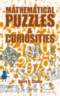 Mathematical Puzzles and Curiosities - Book
