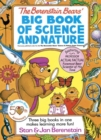 Berenstain Bears' Big Book of Science and Nature - Book