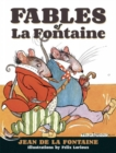 Fables of La Fontaine - Book