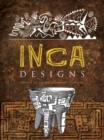 Inca Designs - Book