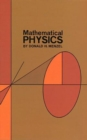 Mathematical Physics - Book
