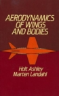 Aerodynamics of Wings and Bodies - Book