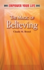 The Magic of Believing - eBook