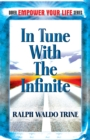 In Tune with the Infinite - eBook