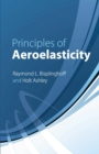 Principles of Aeroelasticity - eBook