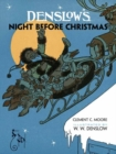 Denslow's Night Before Christmas - Book