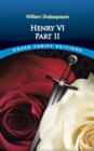 Henry VI, Part II - eBook