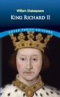 King Richard II - eBook