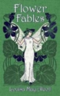 Flower Fables - Book